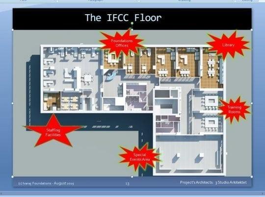 Floor-3D-layout